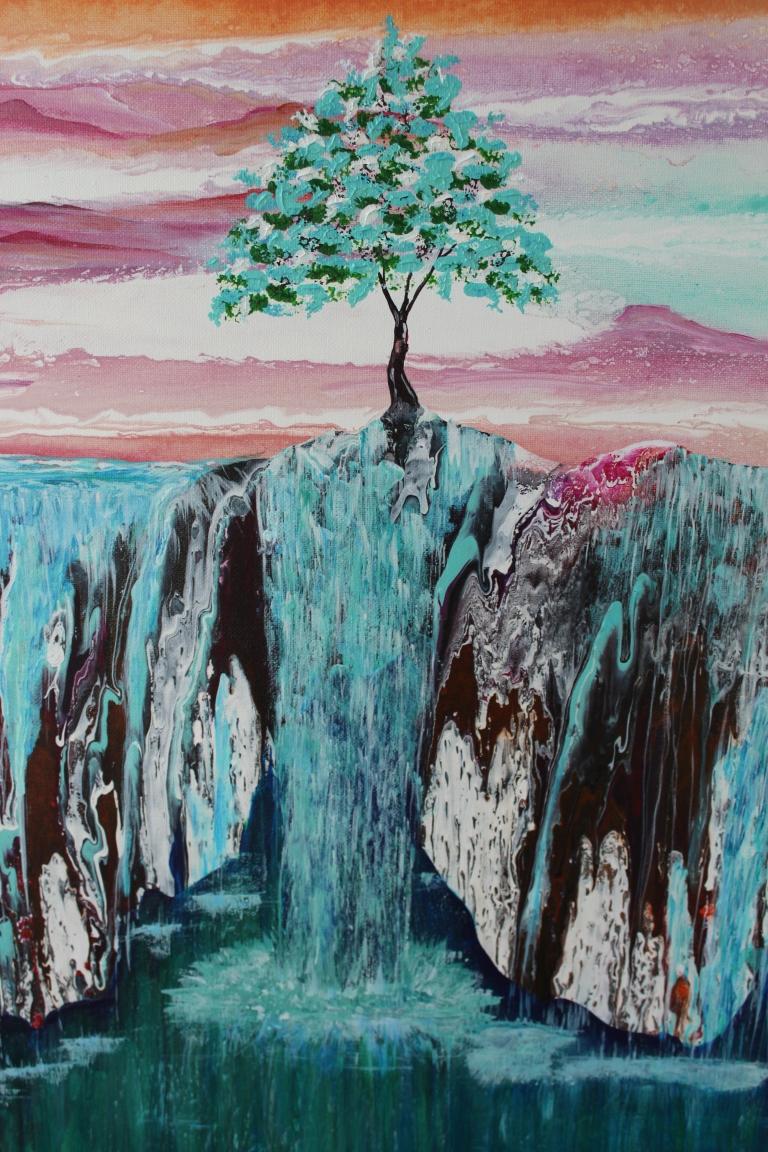 single-tree-waterfall3